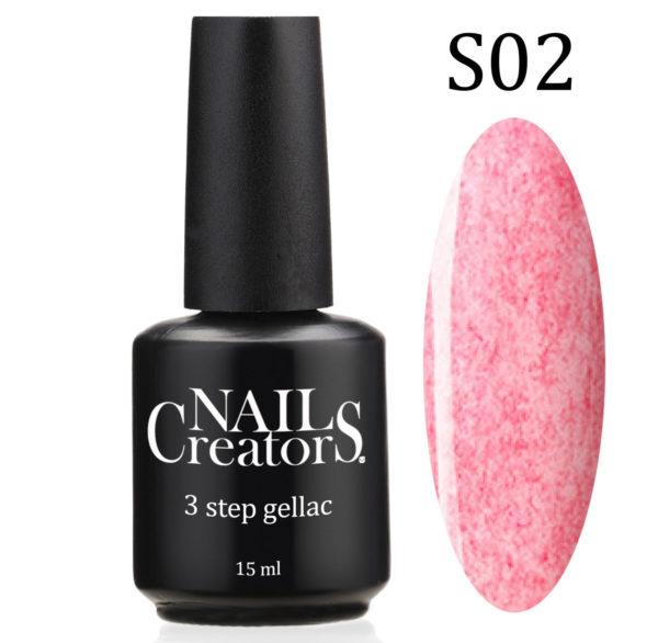 3-step-gellack-safir-02