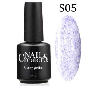 3-step-gellack-safir-05