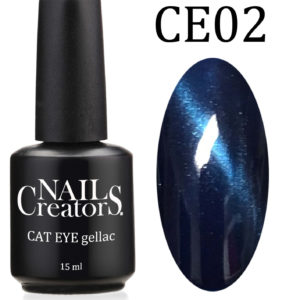 3-step-gellack-cat-eye-02