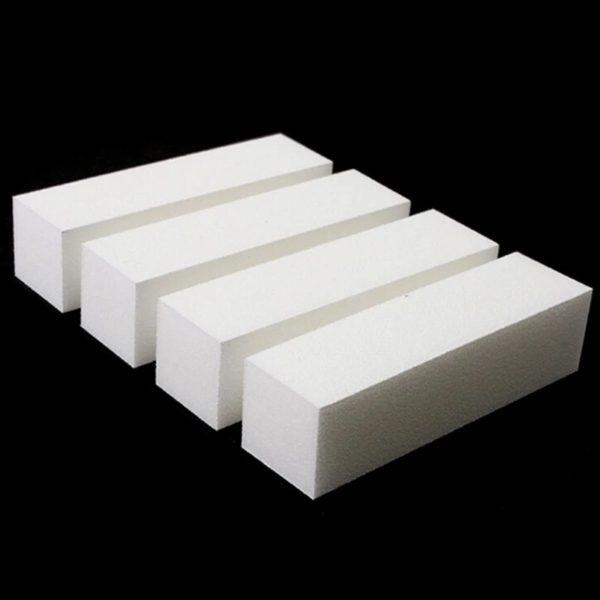 white-buffer
