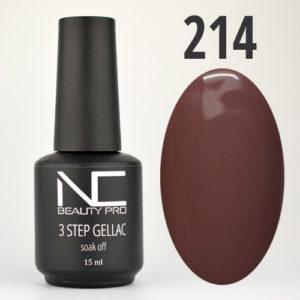 3-step-gellack-214-chockladbrun