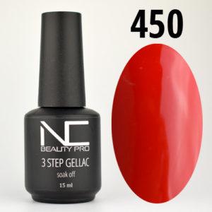 3-step-gellack-red01