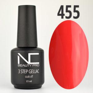 3-step-gellack-455