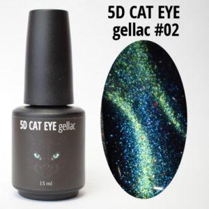 5d-cat-eye-gellac-02