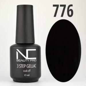 3-step-gellack-776-black