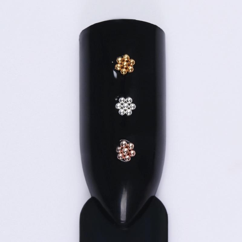 caviar-guld