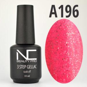 3-step-gellack-a196