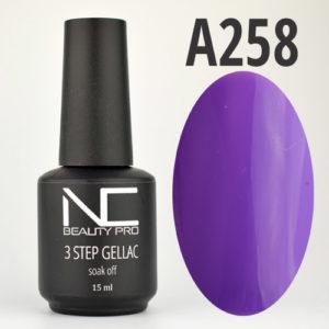 3-step-gellack-a258