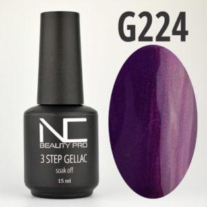 3-step-gellack-g224