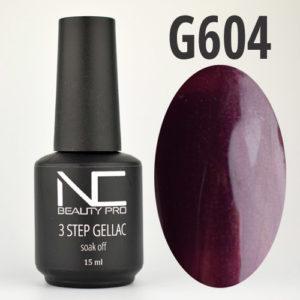 3-step-gellack-g604