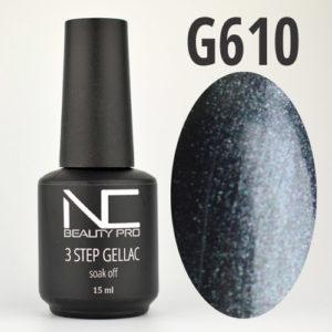 3-step-gellack-g610