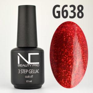 3-step-gellack-g638-julrod