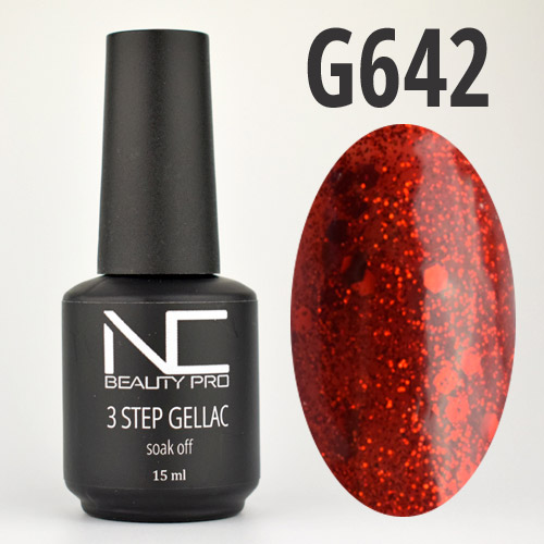 3-step-gellack-g642-julrod
