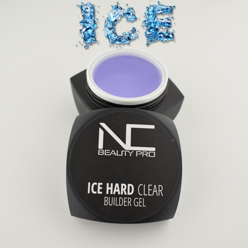 builder-clear-ice-hard-gel