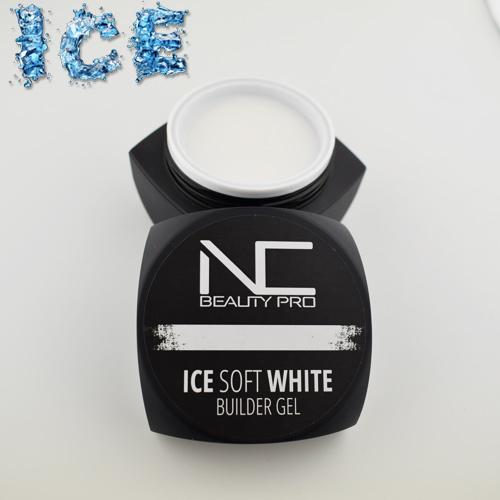soft-white-ice-builder-gel