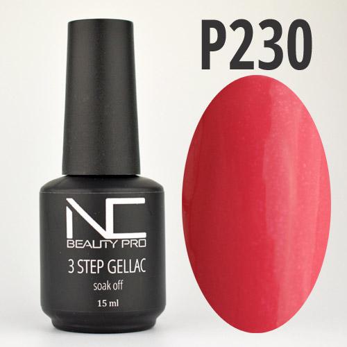 3-step-gellack-p230