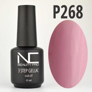 3-step-gellack-p268