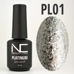 3-step-gellack-platinum-01