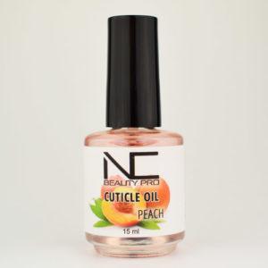 nagelbandsolja-aprikos