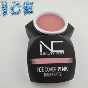 cover-pink-ice-builder-gel