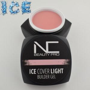 cover-pink-light-ice-builder-gel