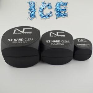 ICE gel system