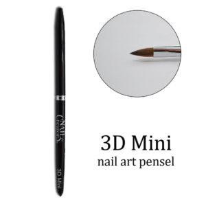 3d-mini-pensel