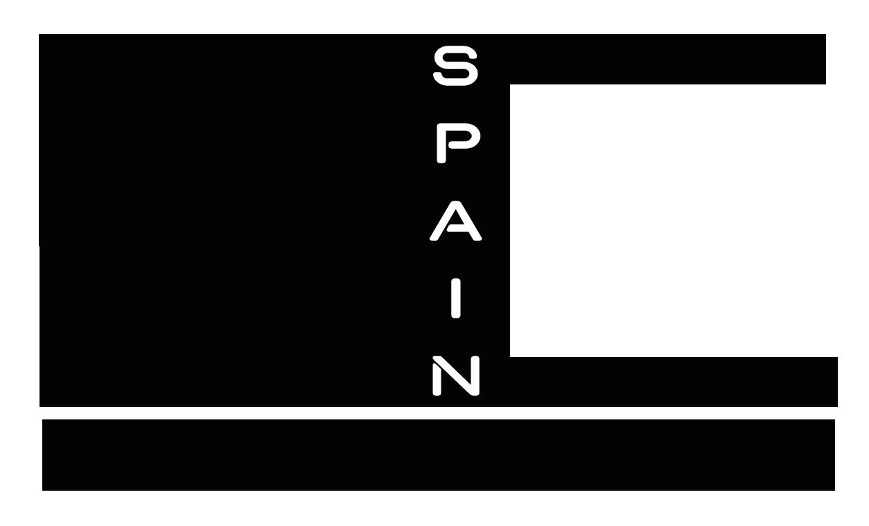 NC Beauty pro Spain