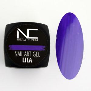nail-art-gel-lila-2