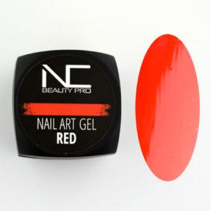 nail-art-gel-rod